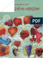 ORDOÑEZ INES -Como Esta Mi Corazon1