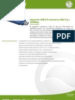 SP_Spec_TEW-444UB(V1.1)