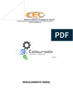 Cópia de Regulamento_provas_CALOURADA _2011_ válido