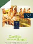 cartilha_vinhos_do_brasil