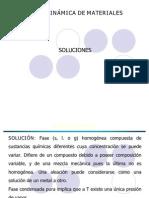 soluciones_32951