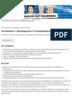 hamburger-hochbahn-architektin-bauingenieurin-projektleitung-betriebshofbau-6RNOGt2oKk5HZHK