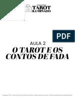 Maratona+Do+Tarot+Iluminado+ +Presente+Da+Aula+2