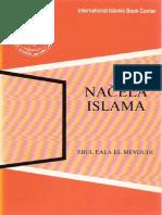 Načela Islama