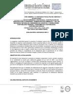 Dis Contabilidad Basica 2021-2 (2)