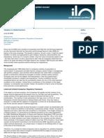 valuation-global-downturn