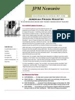 JPM-March-2011-Newsletter