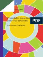 Caderno_Diversidade1
