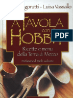 (ebook_-_ITA_-_CUCINA)_A_Tavola_con_gli_Hobbit_(PDF)