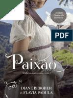 Trilogia_Mulheres_Apaixonadas_03_Paixão_Flávia_Padula_e_Diane_Bergher