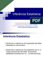 aulas_parte2
