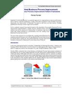 04 06 ART Pattern Framework Forster