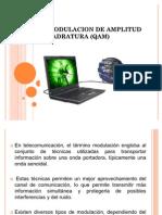 modulacioncuadratura-101111151341-phpapp01