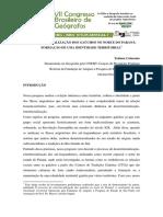 CBG 2014 (11)