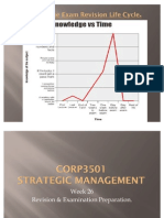 CORP3501 - revision (2010-11)-3