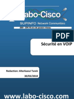 labocisco_2010_SecuriteEnVOIP