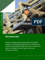 _1FundSeguridadIndustrial