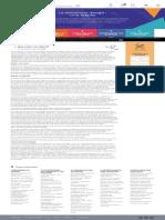 Elaborer une stratégie - Comment Faire, la boite à outils de la DITP