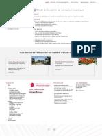 Etude de Faisabilité de Votre Projet Touristique _ Partitions Tourisme