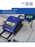 Favorit-V-CNC-fr
