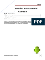 programmation_android_exemple