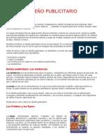 Diseño Publicitario (ARTE)