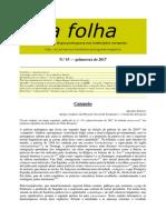 folha53_pt