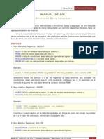 Manual_de_SQL