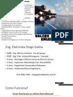 Treinamento-Energia-Solar-APRES-Rev01