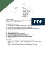 Askeb 4 (Patologi) - 2