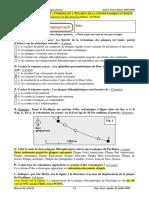 _2007-2008_Corrige_Examen_Session_de_Rattrapage_