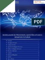 MR006_Modelagem_de_Processos