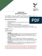 Ausschreibung_DAAD-Preis_2021