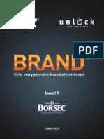 Borsec-brandRO-2021