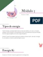 Apostila+M%F3dulo+3