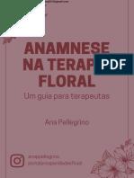 ebook+Anamnese+na+Terapia+Floral