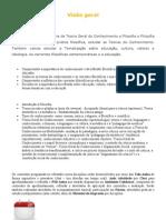 Visão geral-filosofia-1e2