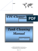 Ctc Cleaner Vlc