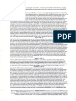 Page 54   BOOK OF ZIFFANIAH, a Living River   Draft_E  Patricia Kathleen Malone Southard