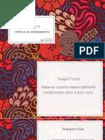 Florais+M%F3dulo+17+ +Pr%E1ticas+de+Atendimento