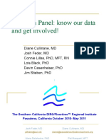 dir summer inst research panel (2.3 redacted for posting on circlestretch 041911)