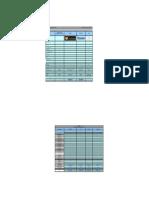 GDSoft_Benchmarking