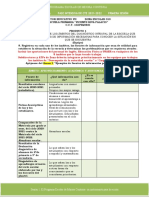 2 E S1 PRODUCTO 1 TABLA DIAGNOSTICO (AMBITOS-FUENTES DE INF)