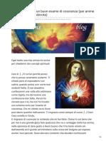 Vocazione-religiosa.blogspot.com-Schema Per Fare Un Buon Esame Di Coscienza Per Anime Amanti Della Vita Devota (1)