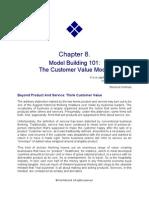 NBT08-ModelBuilding101-ValueModel