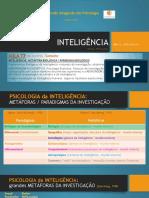 7 - Inteligência_MetáforaBIOLÓGICA.macro