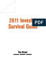 2011-investor-survival-guide