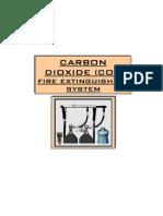 HANDBOOK.CO2.SYSTEM