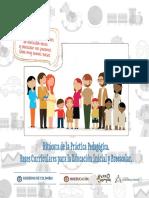 Bitacora PDF Completa