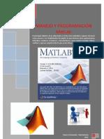 Manejo y Programación MATLAB R2010a
